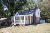 1705 Central Drive - Photo 1