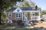 1705 Central Drive - Photo 2