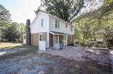 1705 Central Drive - Photo 20