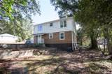 1705 Central Drive - Photo 21