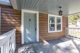 1705 Central Drive - Photo 3