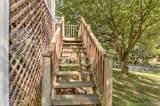 17 Oakmont Terrace - Photo 22
