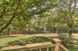 17 Oakmont Terrace - Photo 23