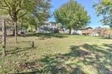 17 Oakmont Terrace - Photo 29