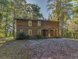 1053 Frost Road - Photo 1