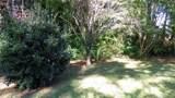 0 Forsythia Creek - Photo 1