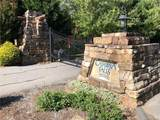 9999 Catawba Falls Parkway - Photo 1