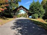 9999 Catawba Falls Parkway - Photo 10