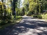 76 Dogwood Lane - Photo 1