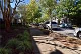 8005 Lynwood Square - Photo 20
