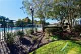 8005 Lynwood Square - Photo 25
