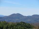 2436 Big Ridge Road - Photo 1