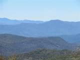 0 Cullowhee Mountain Road - Photo 1