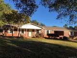 3955 English Oak Drive - Photo 1