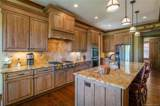 47 Osprey Roost Drive - Photo 15