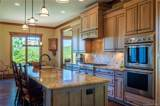 47 Osprey Roost Drive - Photo 16