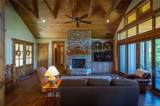 47 Osprey Roost Drive - Photo 10