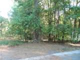 13611 Lake Bluff Drive - Photo 1