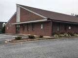 504 Wilkesboro Boulevard - Photo 1