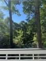 71 Dogwood Lane - Photo 8
