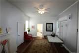 624 West Avenue - Photo 21