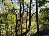 000 Linville Falls Highway - Photo 11