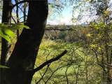 000 Linville Falls Highway - Photo 12
