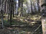 000 Linville Falls Highway - Photo 24