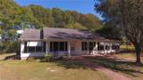 3313 Country Club Road - Photo 1