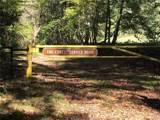 00 Poplar Creek Road - Photo 2