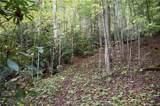00 Poplar Creek Road - Photo 23