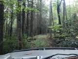 00 Poplar Creek Road - Photo 3