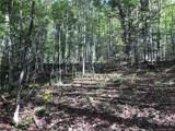 00 Poplar Creek Road - Photo 38