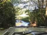 00 Poplar Creek Road - Photo 4