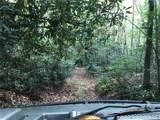 00 Poplar Creek Road - Photo 40