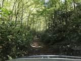 00 Poplar Creek Road - Photo 41