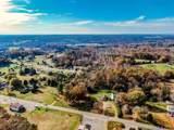 523 Turnersburg Highway - Photo 17