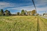 523 Turnersburg Highway - Photo 4