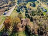 523 Turnersburg Highway - Photo 5
