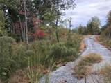 000 Turner Road - Photo 1