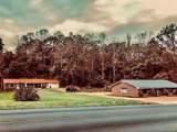 14776 Hwy 226 Highway - Photo 1