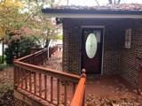 3943 Benton Drive - Photo 3