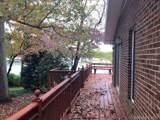 3943 Benton Drive - Photo 5