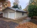 3943 Benton Drive - Photo 7