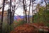 Tract 2 Bear Pen Hollow Road - Photo 1