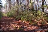 Tract 2 Bear Pen Hollow Road - Photo 13