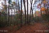 Tract 2 Bear Pen Hollow Road - Photo 4