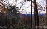 Tract 2 Bear Pen Hollow Road - Photo 6