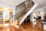 56 Fair Oaks Estate - Photo 4