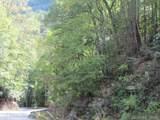 00 Bear Creek Lane - Photo 1